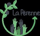 logo-la-perenne-pays-daix-2021